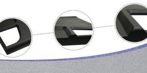 customfoam-poly-reactionmoulding-1