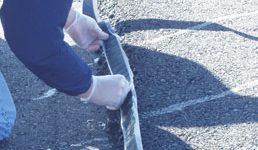 denso-asphalt-joint-sealants-1