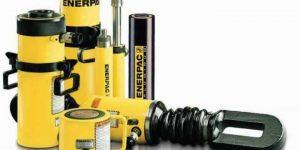 dobcoequipmentltdhydraulicliftingequipment25874807296