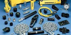 dobcoequipmentltdhydraulictools25996501308