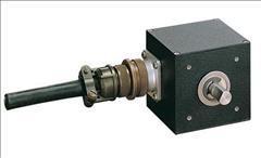 durhaminstrumentsencoders21524198867