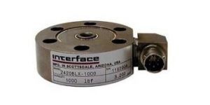 durhaminstrumentsforcetransducers27265372217