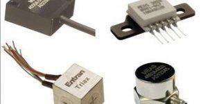 durhaminstrumentsindustrialinstruments21520414674