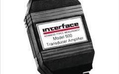 durhaminstrumentssignalconditioningequipment21524194369