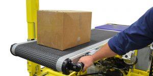 engineeredliftingsystemsdockingequipment20874692426