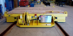 engineeredliftingsystemstransfercarts20874671405