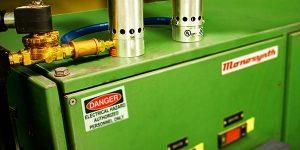 exaircorporationairconditioning24708967249