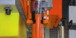 exaircorporationpneumaticconveyingequipment23574839769