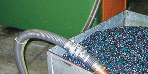 exaircorporationspecialconveyors23574671212