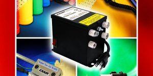 exaircorporationstaticcontrolmaterialhandling20883546773