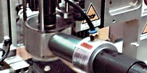 exaircorporationvacuumconveyors23574666244