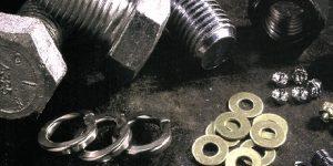 gould-fasteners-ltd-industrial-fasteners
