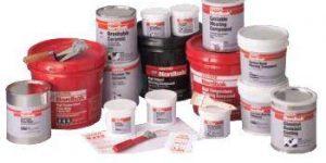 henkelcanadacorporationbackingmaterials24200059075