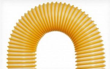 Flexible Non-Metallic Hose