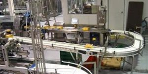 interconmaterialhandlingconveyors26063402988