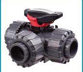 ipex-management-valves-26025