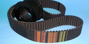 jason-industrial-ltd-power-transmission-belts