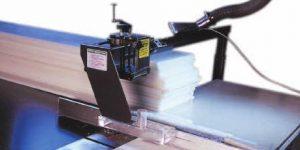 johnstonindustrialplasticscorrosionresistantproducts21764323915