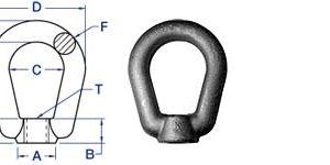 ken-forging-fasteners-9932