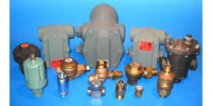 keystone-steam-supplies-steam-specialties