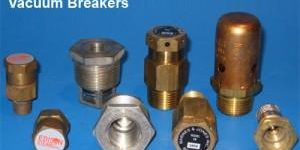 keystonesteamsuppliesvacuumbreakers21827170523