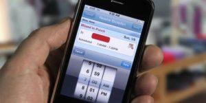 kronos-cdn-systems-mobile-software