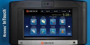 kronos-cdn-systems-time-clocks