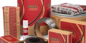 lincolnelectriccanadastainlesssteelelectrodes25649167415