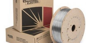 lincolnelectriccanadaweldingwires21872497641