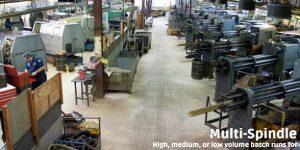 lm-precision-precision-machining