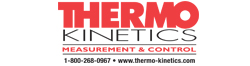 Thermo-Kinetics Measurement & Control Ltd.