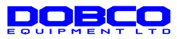 Dobco Equipment Ltd.