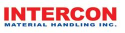 Intercon Material Handling