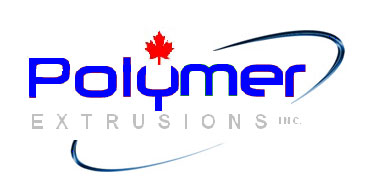 Polymer Extrusions Inc.