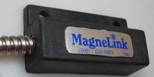 magnelinkincmagneticswitches21230256528