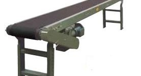 mckessock-conveyor-ltd-flat-slider-bed-convyrs