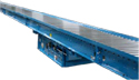 Roller & Wheel Conveyors