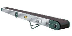 mckessockconveyorsolutionsbagbaleconveyors24335992533