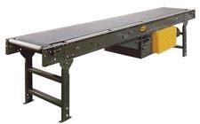 mckessockconveyorsolutionsbakeryconveyors24155352717