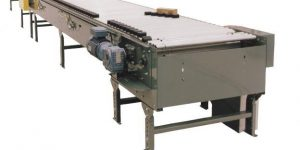 mckessockconveyorsolutionsbandslatconveyors24335988089