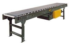 mckessockconveyorsolutionsbeltconveyors24054801982