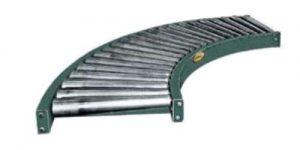 mckessockconveyorsolutionscaseconveyors21174538986