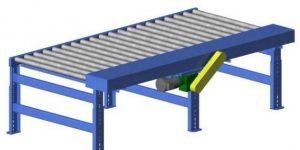 mckessockconveyorsolutionsconveyorclutches24268294386