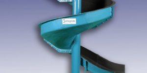 mckessockconveyorsolutionsgravitychuteconveyors24226967503