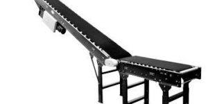 mckessockconveyorsolutionsinclinedconveyors21036596815