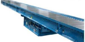 mckessockconveyorsolutionsliverollerconveyors21166640168