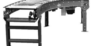 mckessockconveyorsolutionspackagehandlingconveyors20875049332
