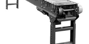 mckessockconveyorsolutionspoweredaccumulationrollerconveyors21166658622