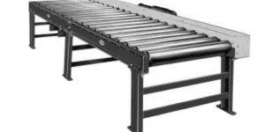 mckessockconveyorsolutionsrollerconveyors20875043971