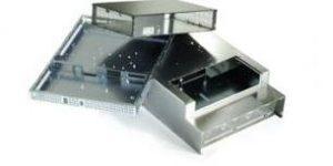 melitroncorporationchassiselectronicequipment26052711450